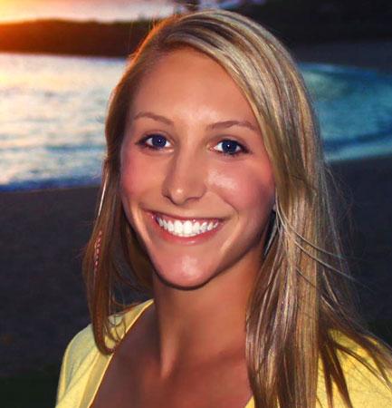 Melanie Smith Nude Amateur 23