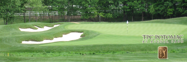 golf_promo