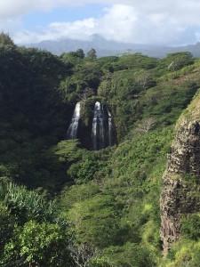 Incredible Kauai. We will be back!