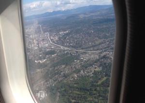 See ya in a few, Spokane!